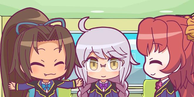 Kaiju-Girls_H29.12