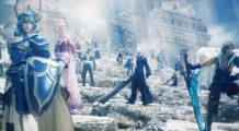 Thumbnail-Dissidia-Final-Fantasy-NT