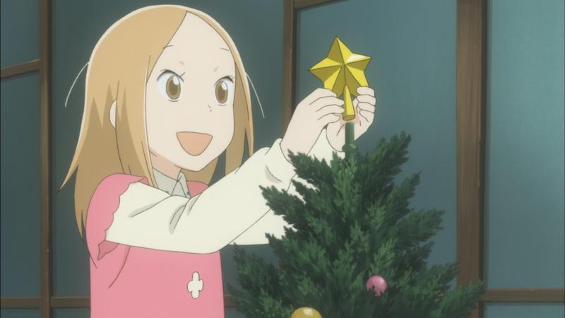 Die Top 20 Animes, die man an Weihnachten sehen sollte » Seite 6 von ...