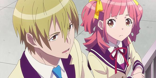 animegataris-1