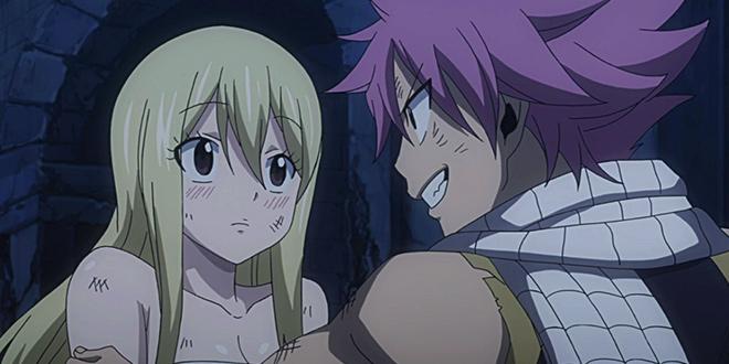 anime 2 you