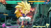 thumbnail-dragon-ball-fighterz-gotenks