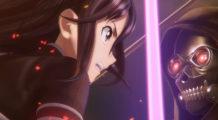 Sword-art-online-fatal-bullet_R5.1