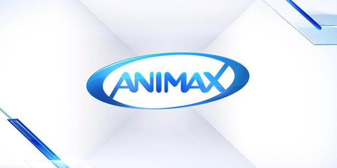 Animax Amazon