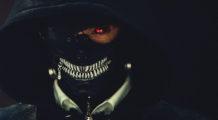 tokyo-ghoul-film