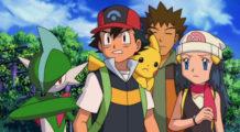 pokemon_H11.2