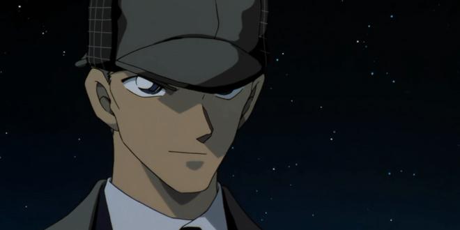 Conan-02-1