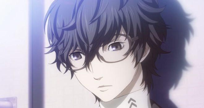 Persona5-preview