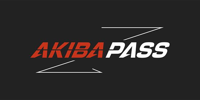 akibapass