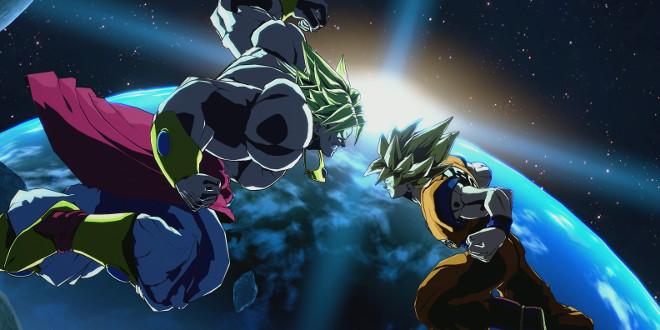 dragon-ball-fighterz_H21.3