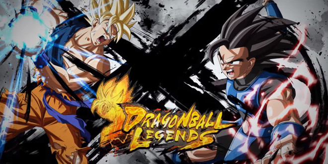 dragonball-legends_H20.3