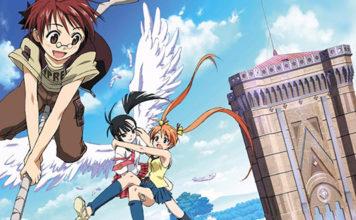 Anime Streamen Illegal