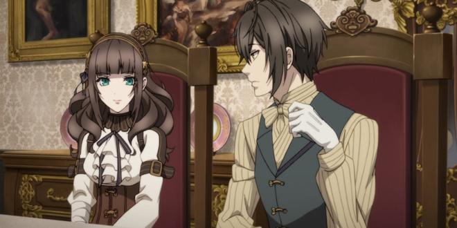 CR-Anime-Beitragsbild