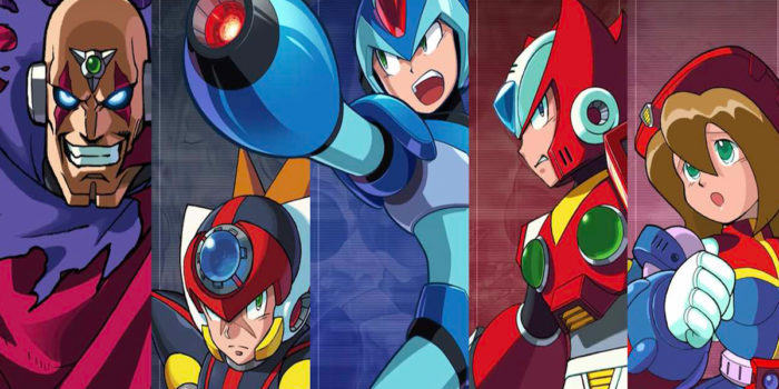 Thumbnail-Mega-Man-X-Legacy-Collection
