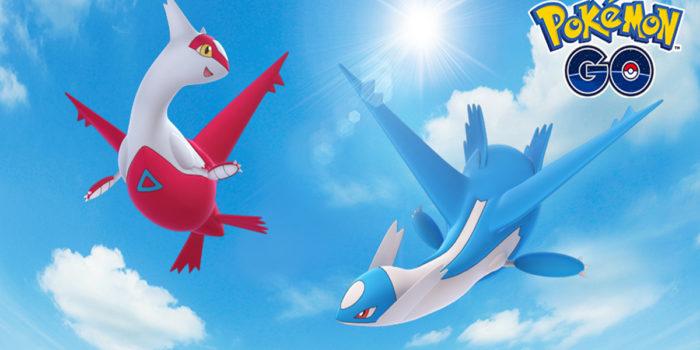 Thumbnail-Pokemon-Go-Latia-Latios