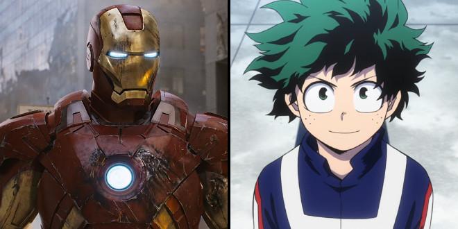my-hero-x-avengers_H12.4