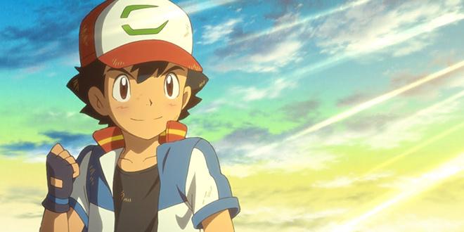 u0026quot pok u00e9mon u0026quot   weiterer trailer  tv-spot und charakterdesigns zum neuen film  u00bb anime2you