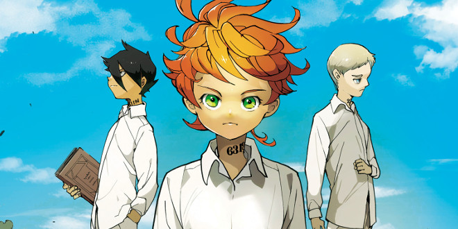 promised-neverland_H24.4