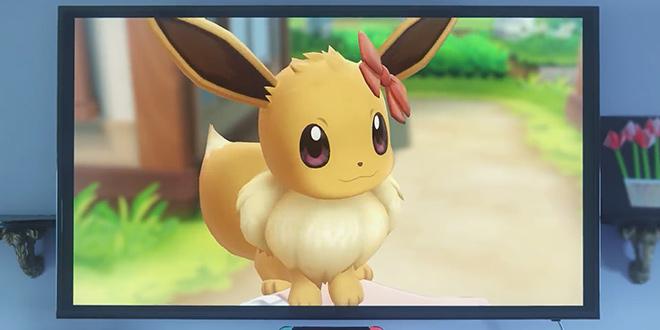 Neue Pokemon Games Ab Sofort Vorbestellbar Anime2you