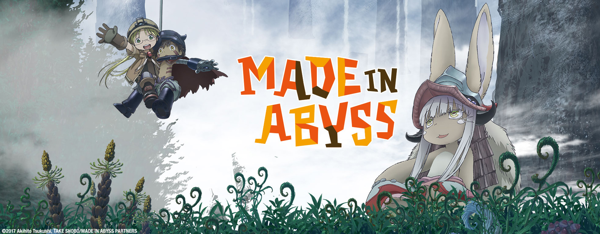 Made-in-Abyss-Banner