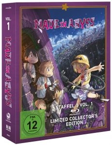 Made-in-Abyss-V01-BD
