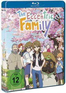 The_Eccentric_Family__St_1_Vol_2_BD_Bluray_4061229049511_3D.300dpi