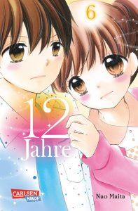 12-jahre-6