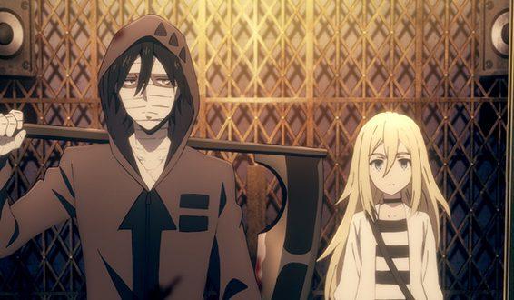 Animes Kostenlos Streamen