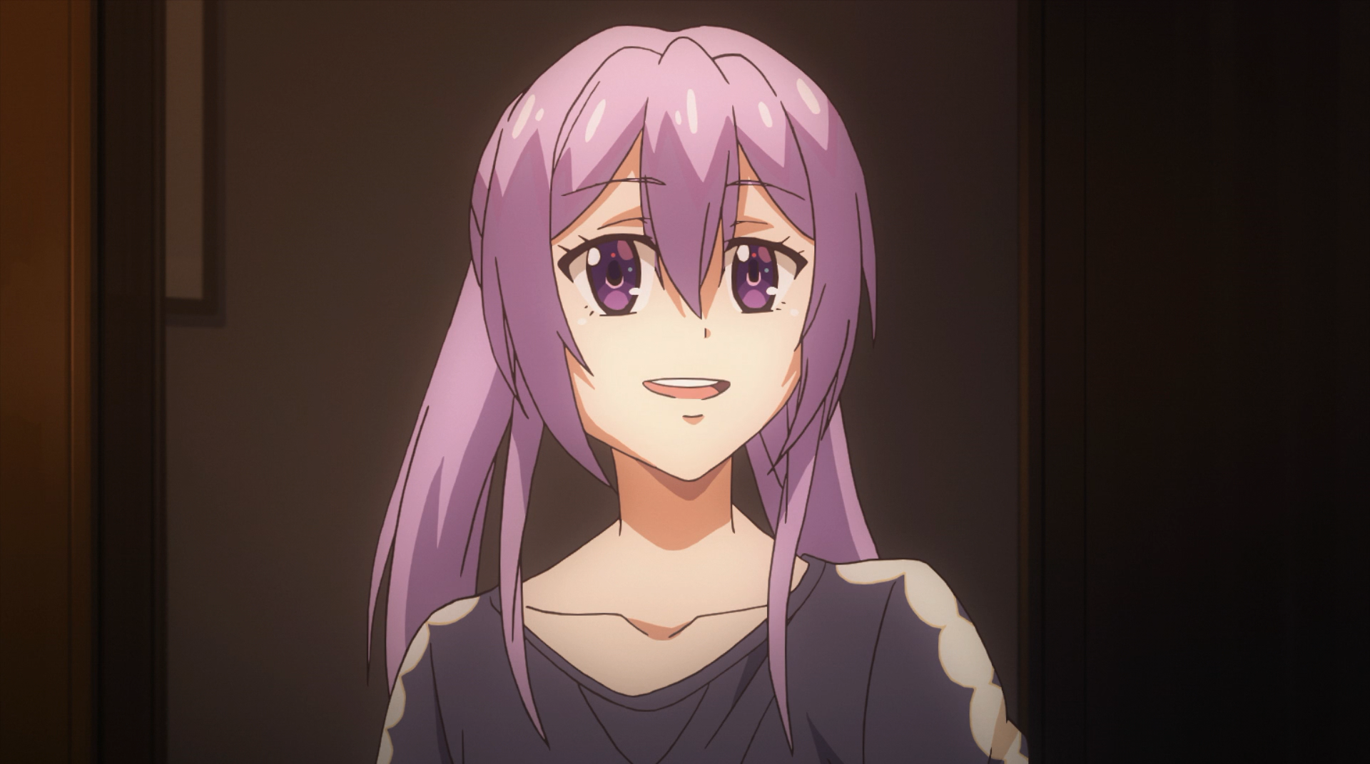 Nach Zwei Folgen ImoImo Anime Mit Qualitatsproblemen Anime2You