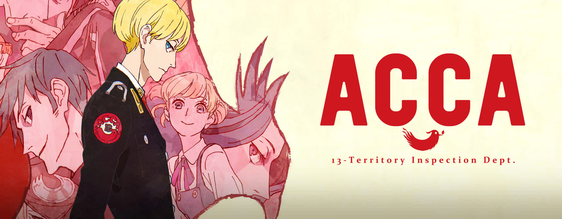 ACCA-Banner