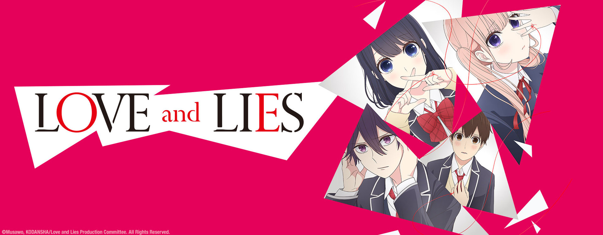 Love-and-Lies-Banner