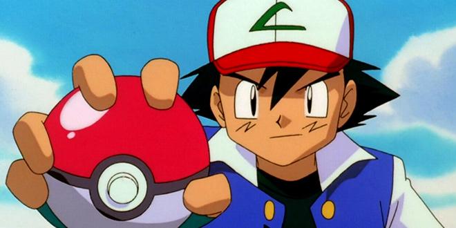Toggo Plus Pokemon