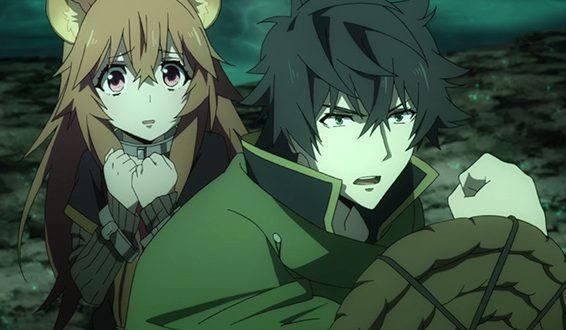 perverse anime serien