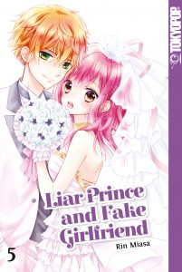 liar-prince-and-fake-girlfriend-05-cover