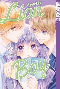 sparkly-lion-boy-cover-06