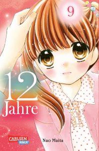 12-jahre-9
