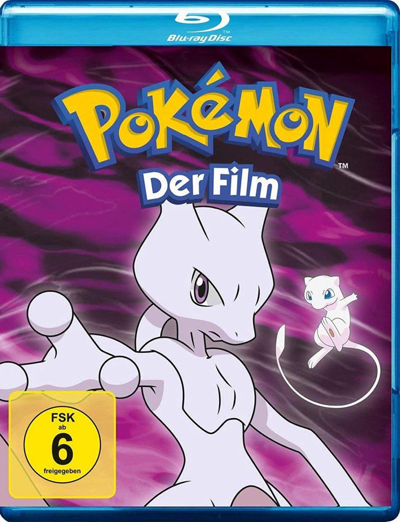 Pokemon Der Film 2