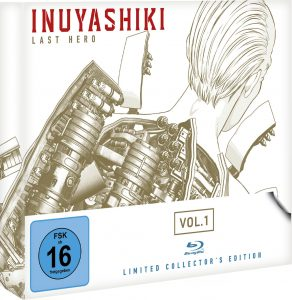 Inuyashiki_Last_Hero_Vol_1_BD_Limited_Collectors_Edition_Bluray_4061229094313_3D.300dpi