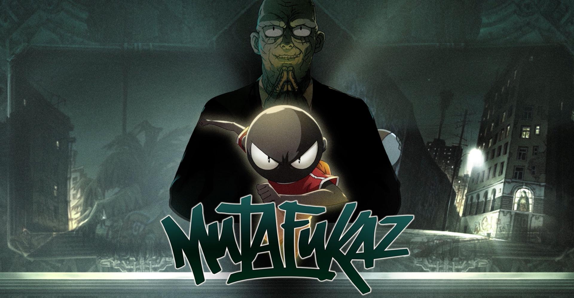 MFKZ-Banner