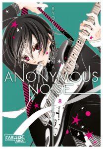 anonymous-noise-8