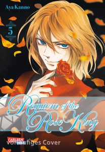 requiem-of-the-rose-king-5