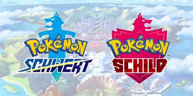 Pokémon-schild-und-schwert-direct-beitrag