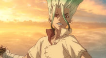 dr-stone-h-29-5