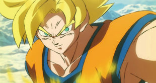 dragon-ball-broly-h24-5
