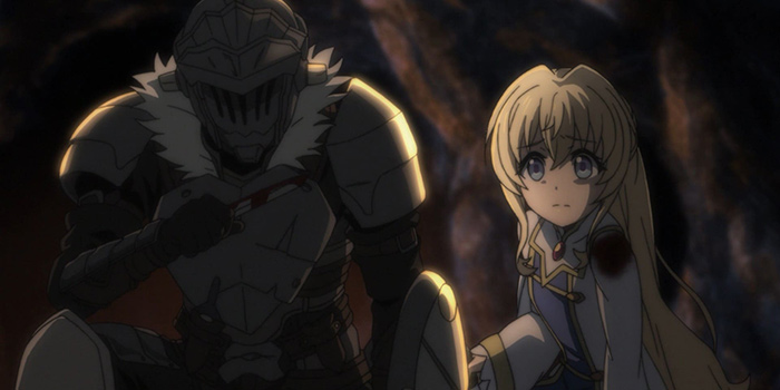 goblinslayer