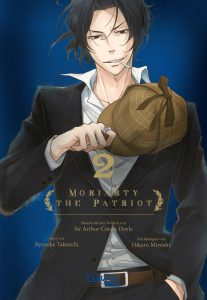 moriarty-the-patriot-2