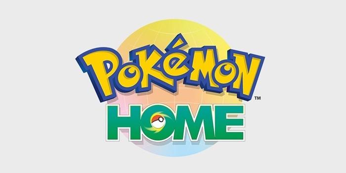 pokemon-home.original