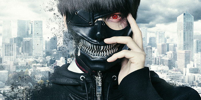 tokyo-ghoul-live-action434