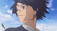 Ahiru-no-Sora-14-6