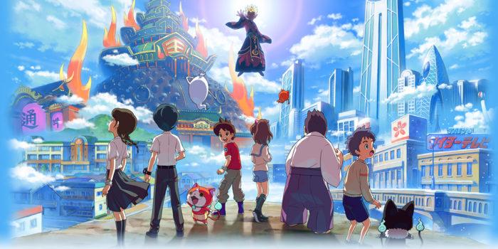 Thumbnail-Yo-Kai-Watch-4-Gameplay